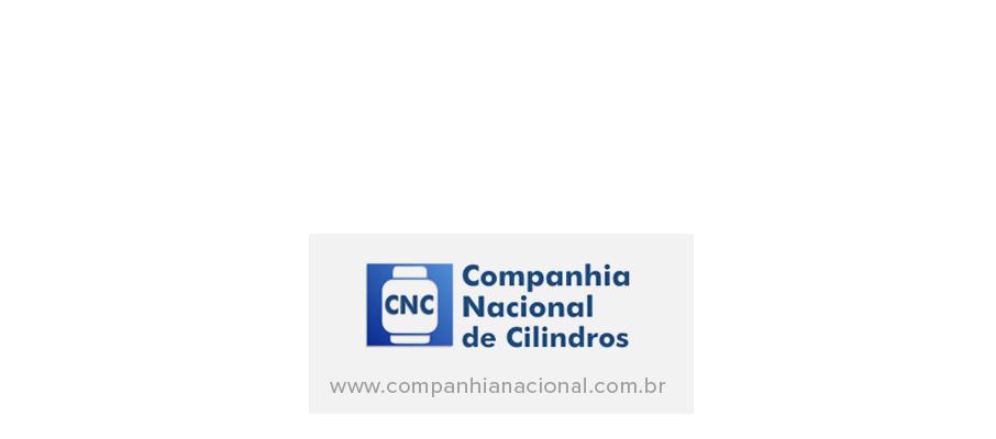logotipo companhia nacional de cilindros