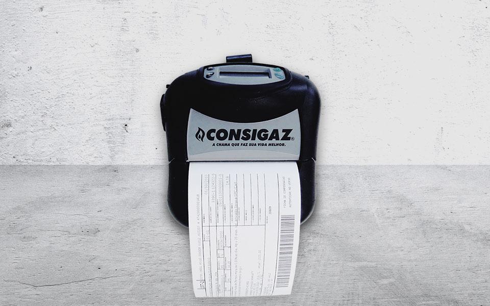 gás individualizado para condomínio - conta sim consigaz