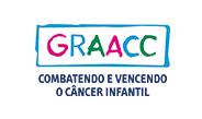 logotipo graacc